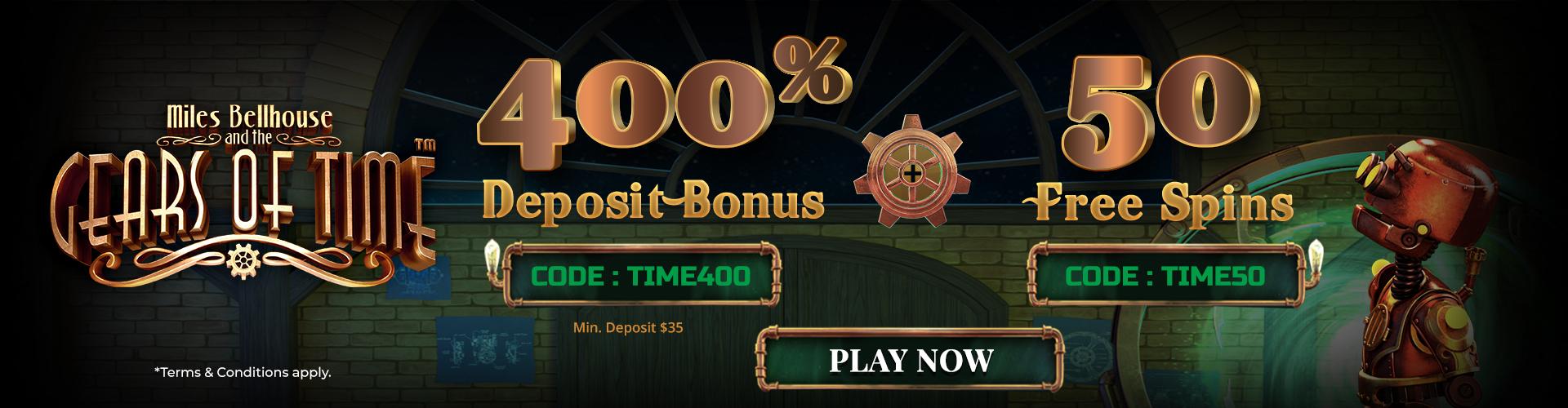 Live poker real money online