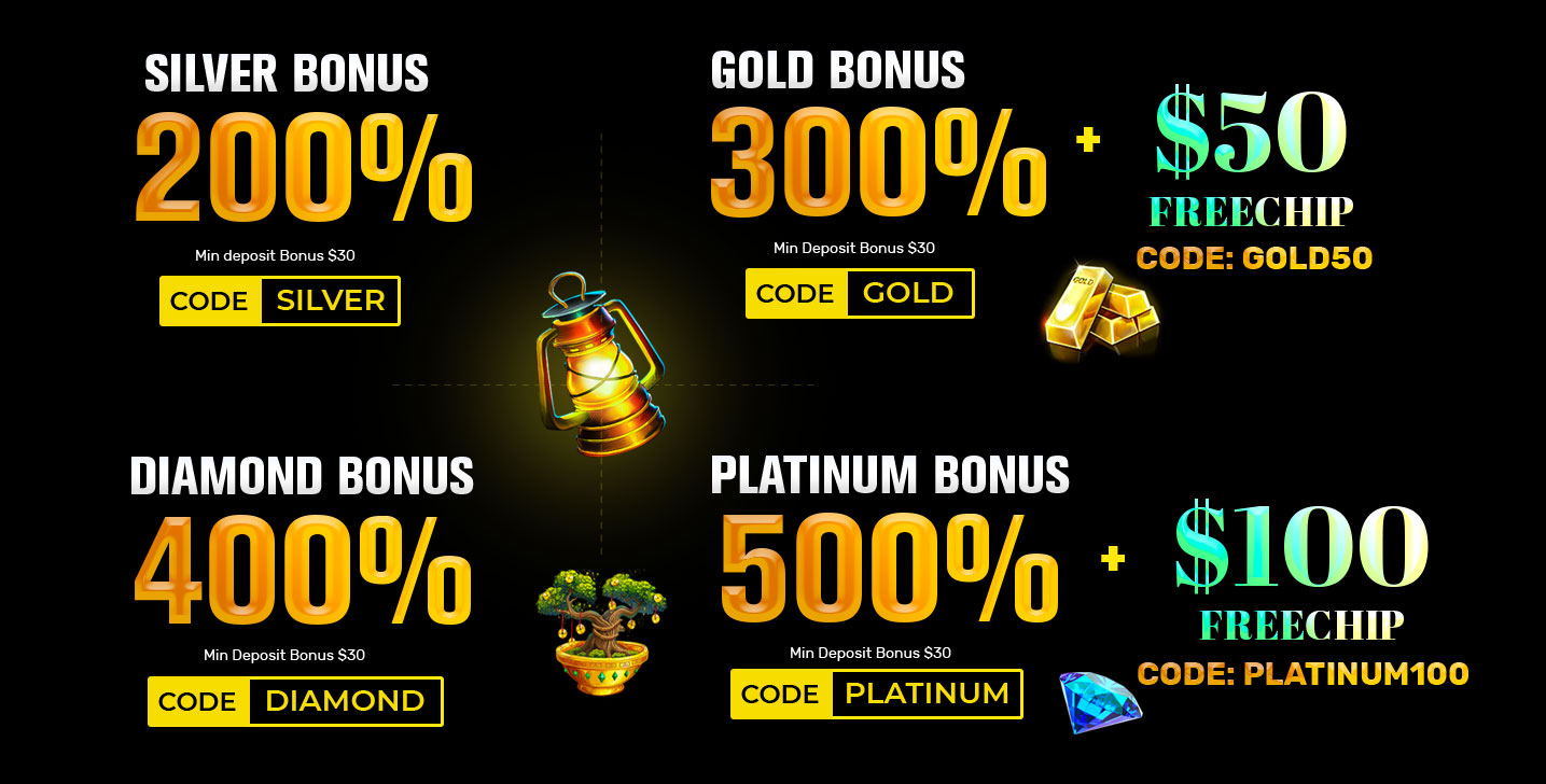· The Slots Villa no deposit bonus code is QBITS Alternatively, you can enter the bonus code FREE in order to receive a free chip bonus of the same amount.In addition, players will receive a $ Free Chip using code SPRING Does Slots Villa Casino Offer a Welcome Bonus and Promotions?When you join Slots Villa Casino, you will receive the following.